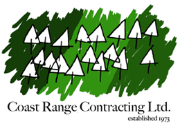 Coast Range Contracting Ltd.